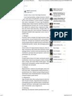 JIMAT Indonesia - Kegunaan Unsur-unsur Hara Bagi Tanaman Menurut...