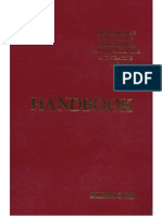HVAC Handbook