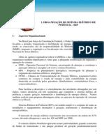 Organização Do Sistema Elétrico de Potência - Sep - Ok4 (1)