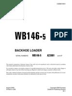 49570601-Shop-Manual-146-5-1.pdf
