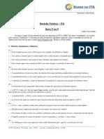 590_Apostila Final - Revisão Teórica ITA - Itens v Ou F - Versão 01