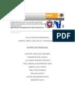 CONTRATO DE FRANQUICIA.docx