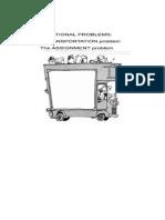 Transportation$Assignmnet-Review problems