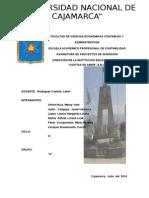 Creación de La Institucion Educativa Inicial-final (2) - Copia