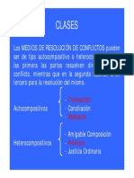 Clases de Conciliaciones.desbloqueado