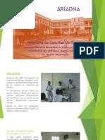 ARIADNA Conciliación Escolar 2015.pdf