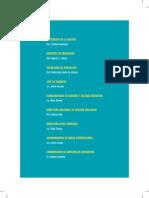 EJER-MULT-DIV.pdf