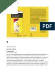 CarrW.2002Una Teoria Para La Educacion Hacia Una Investigacion Educativa Critica.pdf