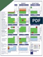 QUT 2015-academic-calendar.pdf