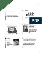 00001592.pdf