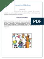 guia-secuancias-didacticas (1)