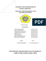 PENENTUAN ASAM LEMAK BEBAS.docx