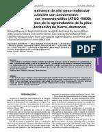 biosintesis de dextrano.pdf