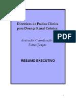 00001294.pdf