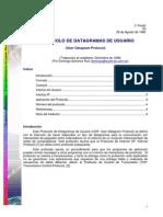 1-05_rfc0768.pdf