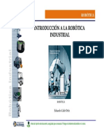 Modulo de Introducción a La Robótica Industrial v2