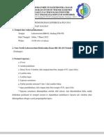Briefing PL EI dan PLN 2014.pdf