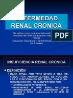 Enfermedad Renal Cronica1 (1)