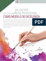 c349_personalizacion_carrera_profesional_excelencia.pdf