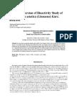 Translated version of Bioactivity Study of Barringtonia asiatica.docx