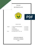 Cover Laporan Praktikum Asf1