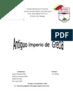 Grecia Historia Universal.docx