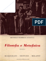 [Michele_Federico_Sciacca]_Filosofia_e_Metafisica_II.pdf