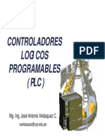 controladoreslogicosprogramablesplc-120503152754-phpapp01
