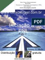PNL 02
