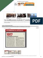 Articulko PDF