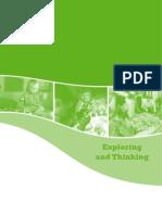 ExploringThinking_ENG.pdf