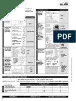Select Actuator Damper Retrofit
