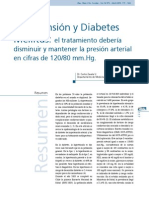 HipertensionDiabetesMellitus-8