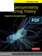 8.831J-Supersymmetry and String Theory Beyond the Standard Model-Dine.pdf
