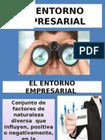 Análisis de entorno 01.pptx