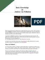 air pollution.docx