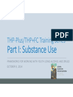 substance-use-presentation-oct-9-training1