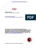 7 HEMOLYTIC ANEMIAS.pdf