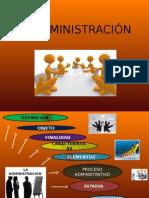 "LA ADMINISTRACIÃ""N.pptx"