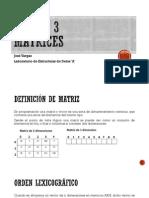 3_-_Sesion3_Matrices.pdf