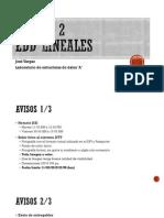 2_-_Sesion2_EDD_lineales.pdf