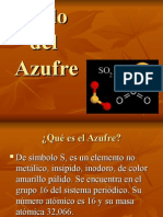 azufre-110117140102-phpapp01.ppt