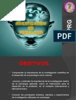 DIAPOS GRUPO 3 DE PSICOLOGIA.ppt