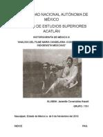 Analisis Del Film Maria Candelaria Icono Del Cine Indigenista Mexicano