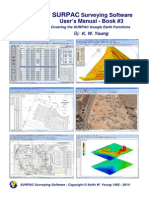 SURPAC Software User Manual Book 3 (Google Earth Functions).pdf