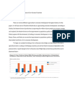 ECO 360-Deepak Jes-Final Paper