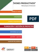 211 Planeacion Manual