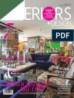 GLAM Interiors Design 01
