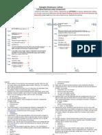 Block Letter no letterhead.pdf
