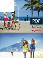 Rider-Ipanema-Grendha Q3 2015 Catalogue